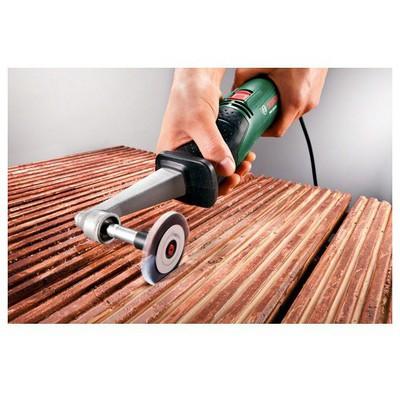 Bosch PRR - Lamella Roll 5mm, grid 80 - 1600A00150