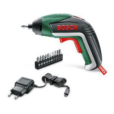 Bosch IXO V  - 06039A8000