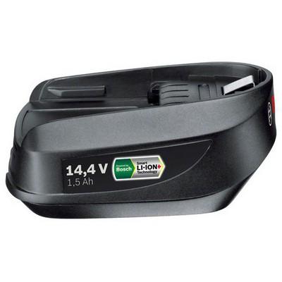 Bosch PSR 14,4 LI Çift Akü Akülü Vidalama