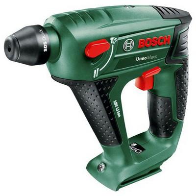 Bosch UNEO Maxx Baretool  - 0603952301