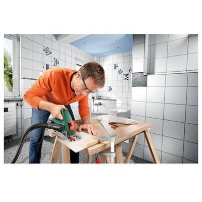 Bosch PKS 16 Multi Daire Testere - 06033B3000