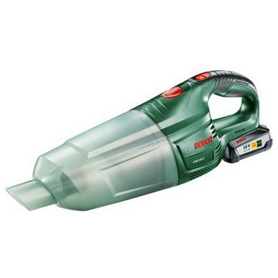 Bosch PAS 18 LI 2,5 Ah  - 06033B9002