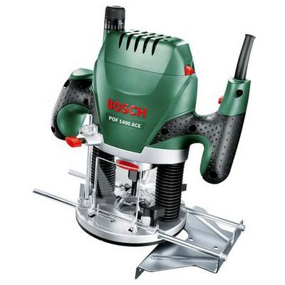 Bosch POF 1400 ACE