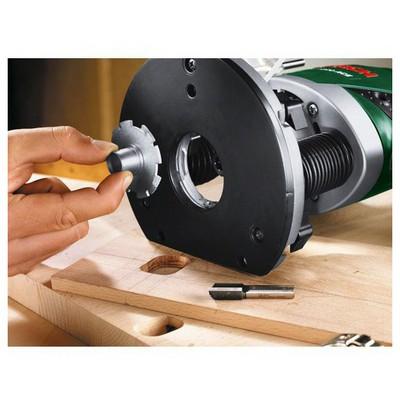Bosch POF 1400 ACE   Freze - 060326C800