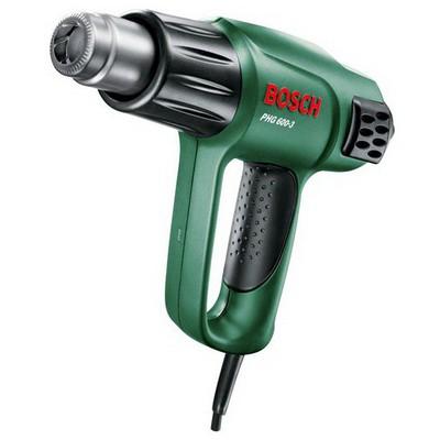 Bosch PHG 600-3 Sıcak Hava Tabancası - 060329B060