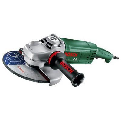 Bosch PWS 2000-230 JE Taşlama Makinası - 06033C6001