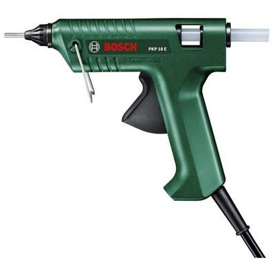 Bosch PKP 18 E tutkal tabancası Tutkal Tabancası - 0603264503