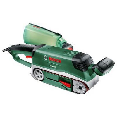 Bosch PBS 75 A Zımpara Makinası - 06032A1000