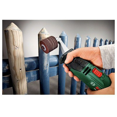 Bosch PRR 250 Rulo Zımpara Makinası - 06033B5000