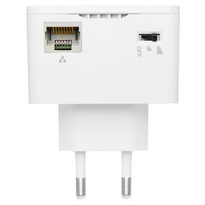 Edimax Ew-7438ac Akıllı Ac750 Çift Bant Wi-fi /erişim Noktası/wi-fi Köp Menzil Genişletici