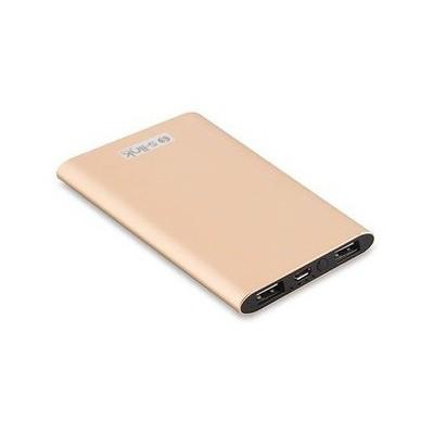 s-link-ip-p22-gold-4000mah-1-2a-aluminyum-slim-powerbank-gold-tasinabilir-pil-sa