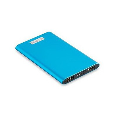 S-Link IP-P22 4000 mAh Powerbank - Mavi