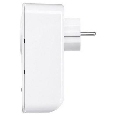 Edimax Sp-1101w Telefon Kontrollü Akıllı Priz Akım Korumalı Priz