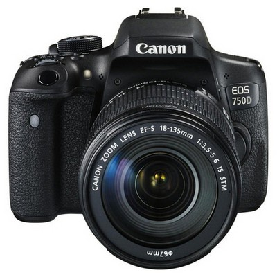 canon-750d-18-135-is-stm