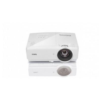 Benq Mh741 Full Hd 1920x1080 4000al 10000:1 Hdmı Projektör