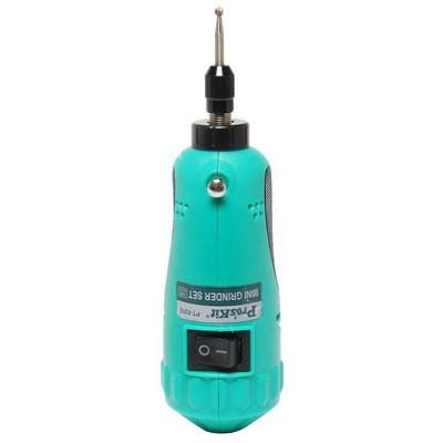 Proskit Pt-5202f Mini  Cihazı Taşlama