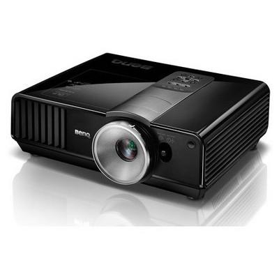 Benq Sh963 6500 Ans Fhd 1920x1080 8300:1 Hdmı Projektör