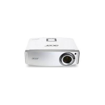 Acer V7500 2500 Ans Fhd 1920x1080 20000:1 Hdmı Projeksiyon Cihazı