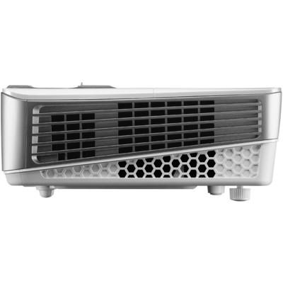 Benq W1080st+ Full Hd 1920x1080 2200al 10000:1 H Projeksiyon Cihazı