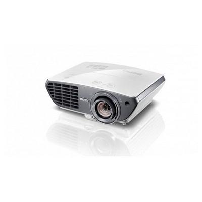 Benq W3000 2000 A.lumen Full Hd Hdmı 3d Projektör