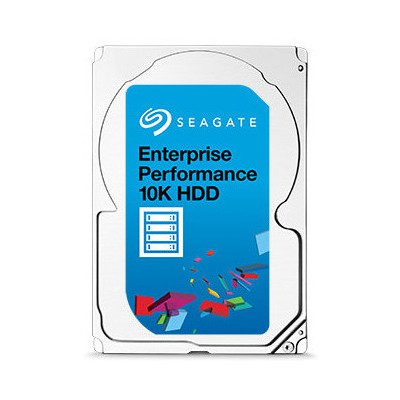 Seagate Savvio 900GB Hard Disk - ST900MM0026