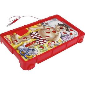 Hasbro Games Süper Doktor Rf Kutu Oyunları