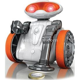 Clementoni Mio Robot Eğitici Oyuncaklar