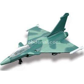 Maisto Rafale Model Uçak Erkek Çocuk Oyuncakları