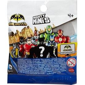 Batman Mini Figürler Figür Oyuncaklar