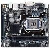 Gigabyte GA-H110M-S2V Intel Anakart