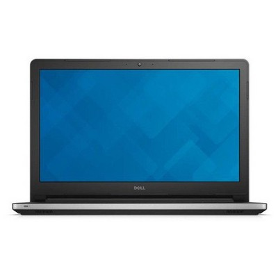 Dell Inspiron 15 5559 Laptop - S6500W81C