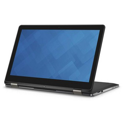 Dell Inspiron 15 7000 2in1 Laptop (7568-B20W82C)