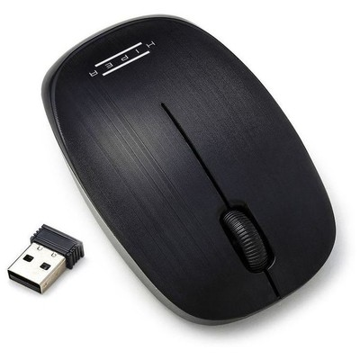 Hiper MX-550 Kablosuz Mouse