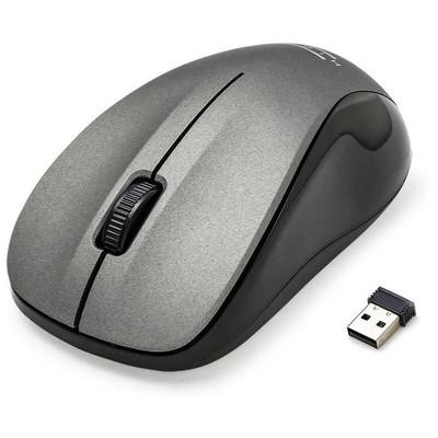 Hiper MX-565 Kablosuz Mouse