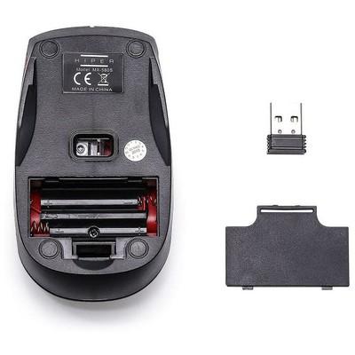 Hiper MX-580S Kablosuz Mouse
