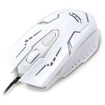 Hiper X-40B Gaming Mouse