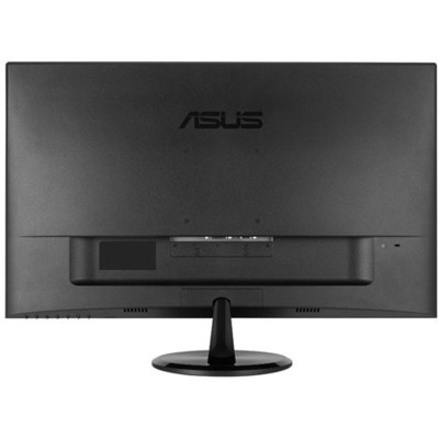 "Asus VC239H 23"" 5ms Full HD Monitör"