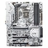 Sabertooth Z170 S Intel Anakart