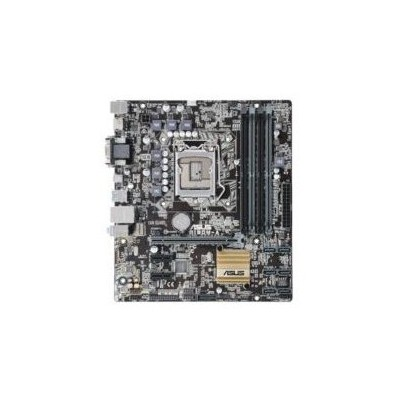 Asus B150M-A Anakart