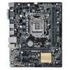 Asus B150M-k Intel Anakart