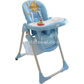 sunny-baby-103-yeni-platin-mama-sandalyesi-mavi