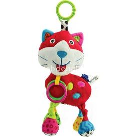prego-rahatlatici-dislik-asilabilir-oyuncak-haylaz-kedicik