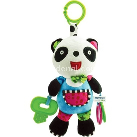 prego-rahatlatici-dislik-asilabilir-oyuncak-sevimli-panda