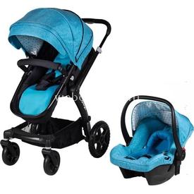 prego-2075-yeni-viola-travel-bebek-arabasi-mavi