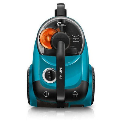 Philips PowerPro Expert FC9724/09 650W Elektrikli Süpürge