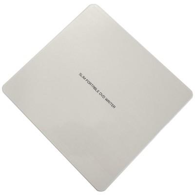 LG Gp60nw60 8x Dvd-rw Ultraslim Usb2.0 Harici Optik Sürücü
