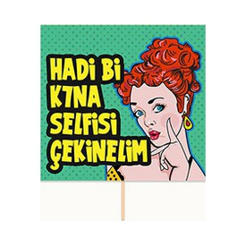 parti-paketi-hadi-bi-kina-selfisi-cekinelim-konusma-balonu