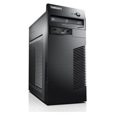 Lenovo ThinkCentre M73 Masaüstü Bilgisayar - 10B2S00Q00