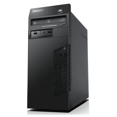 Lenovo ThinkCentre M73 Masaüstü Bilgisayar - 10B2S00S00
