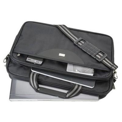 PLM Brc03 15.6 Evrak/notebook Çantası Kırmızı Laptop Çantası